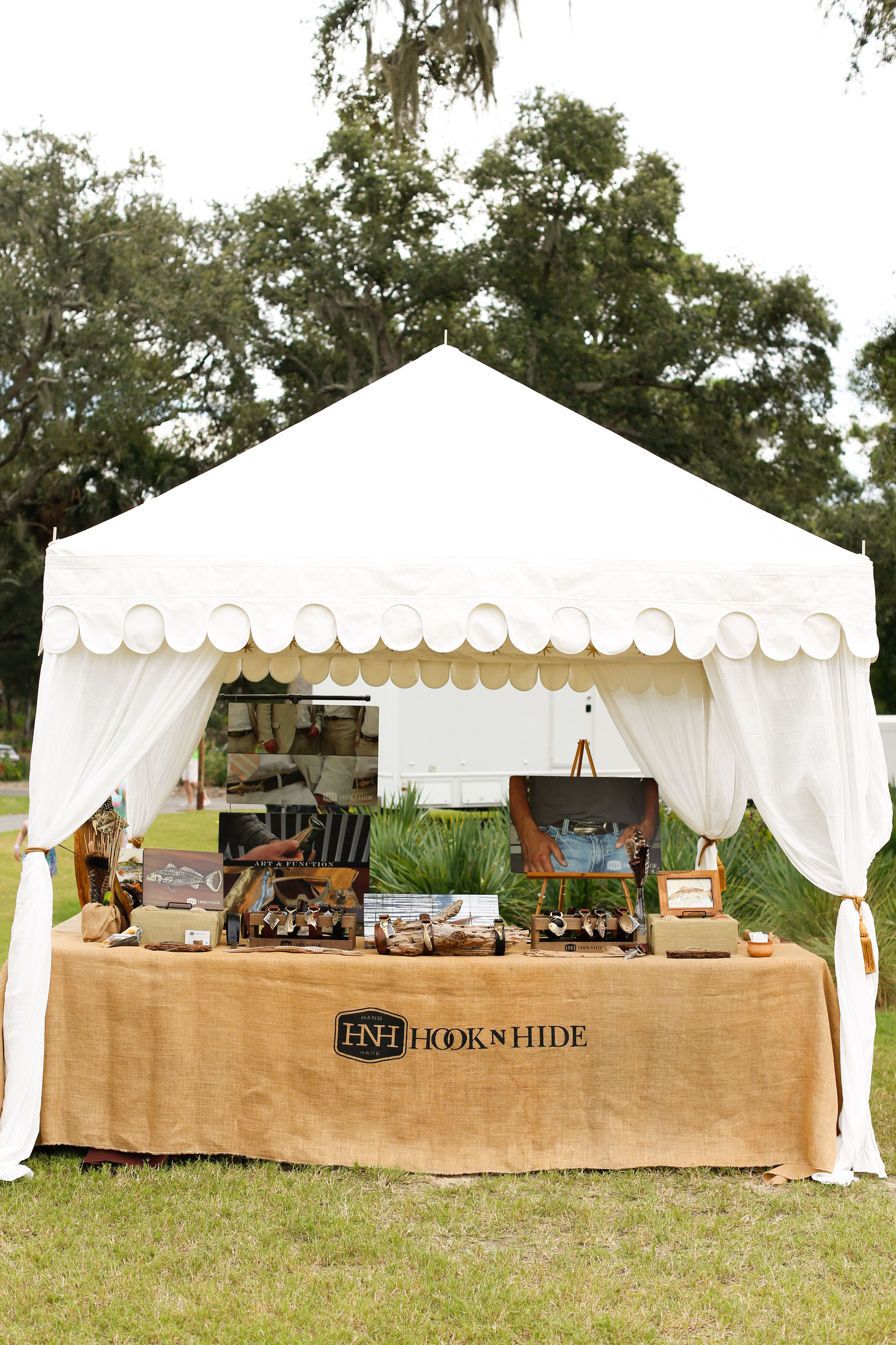 SEWE by the Sea 2018