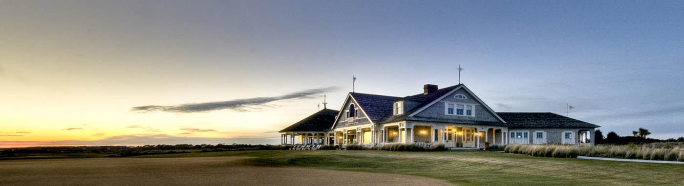 Kiawah Island Golf Header