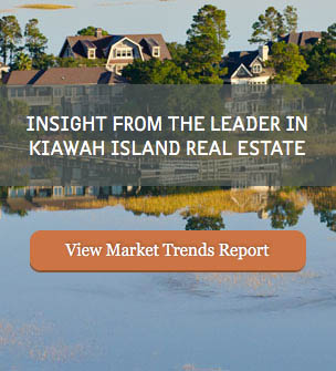 View Kiawah Island market trends report