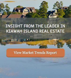 View Kiawah Island market trends report