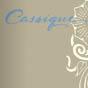 Cassique Brochure