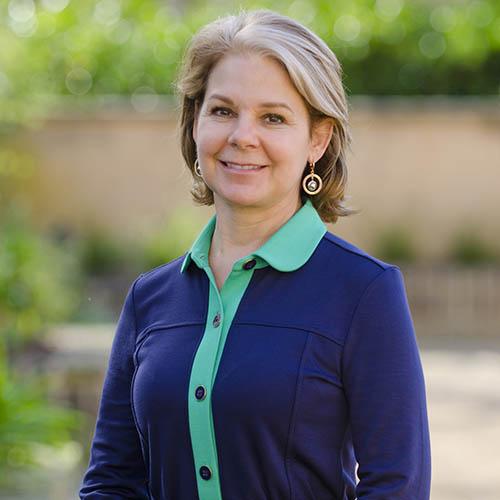Cynthia Noble