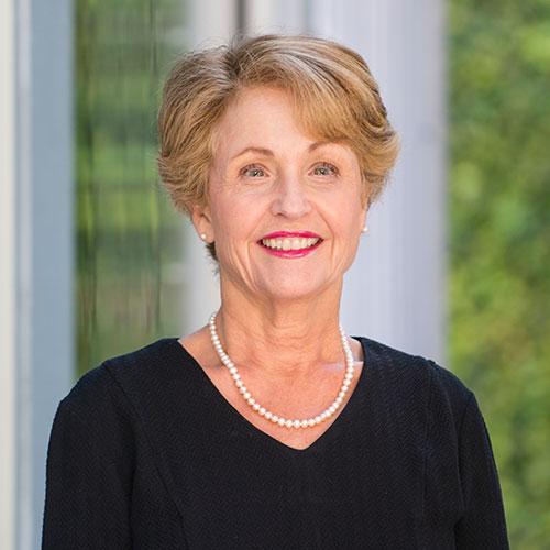 Kathie Barrett