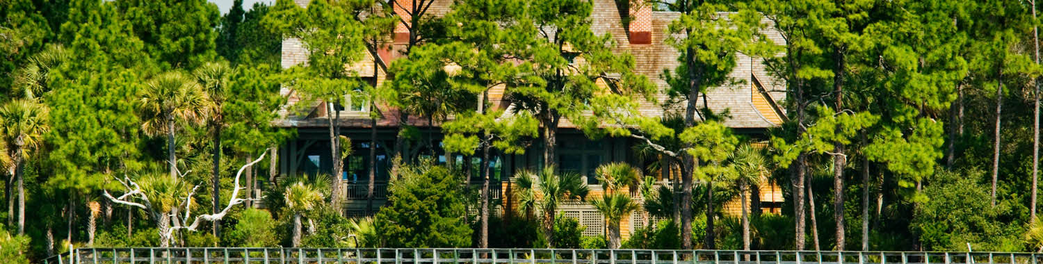 Selling a home on Kiawah Checklist