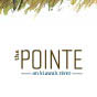 The Pointe Brochure
