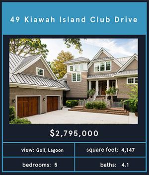 49 kiawah island club drive