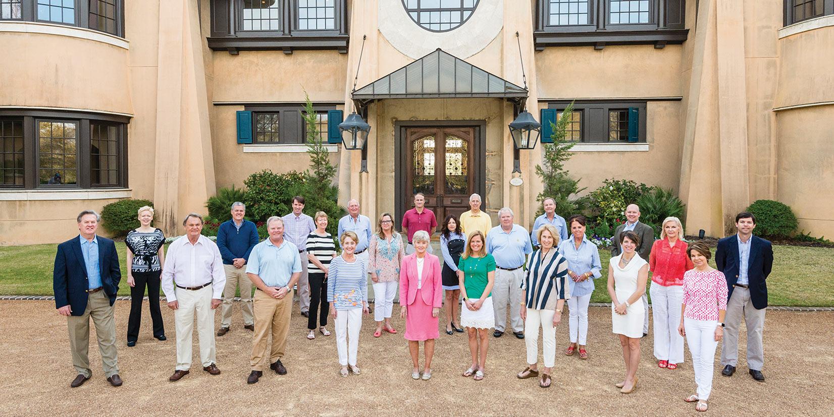 Kiawah Island Real Estate team