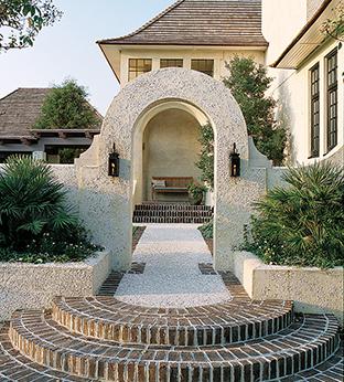 Cassique Garden Cottages Brochure