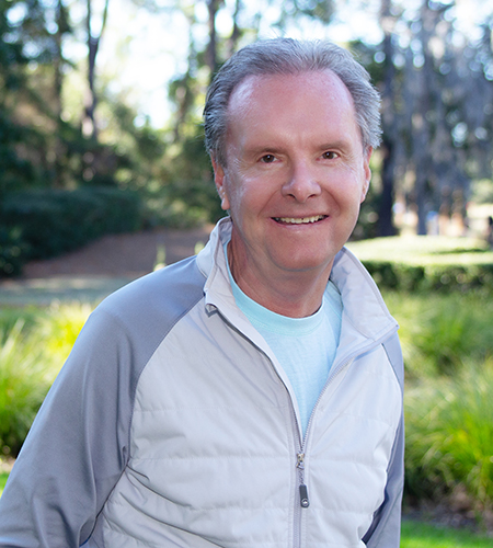Bob Rummel