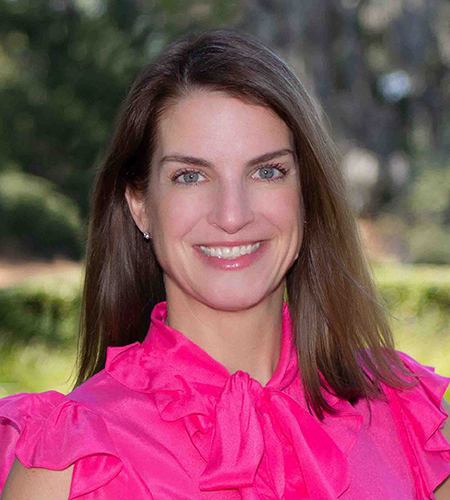 Danielle Whitson