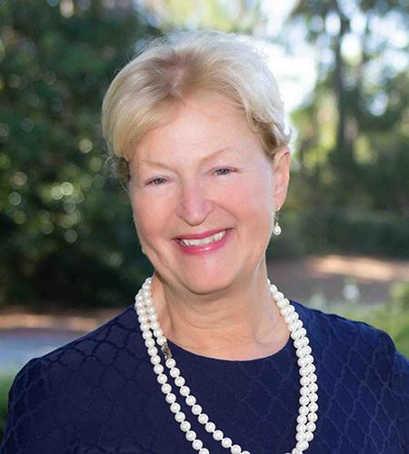 Kay Halsey