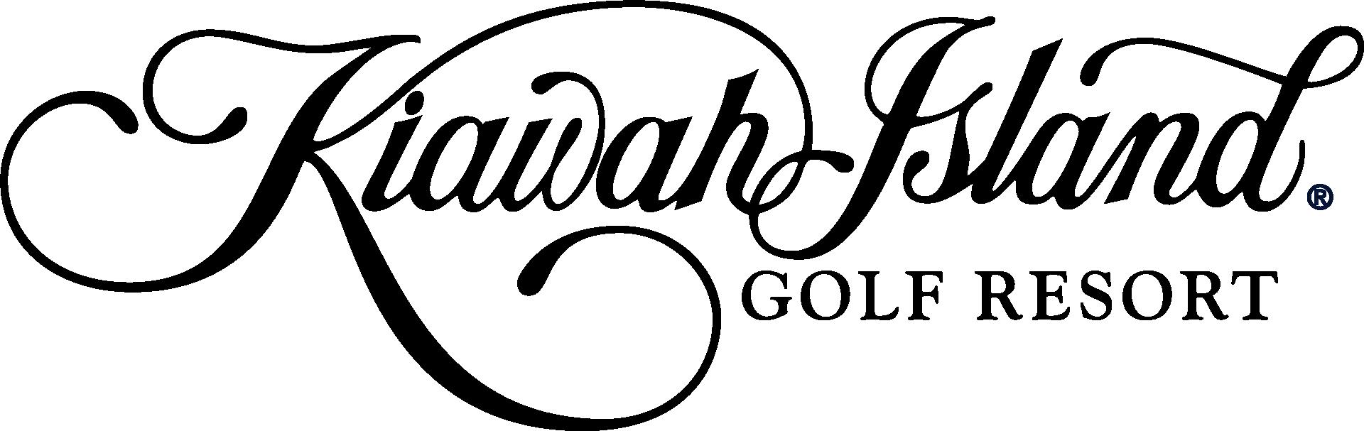 Kiawah Island Golf Resort Logo