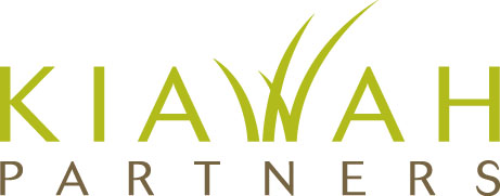 Kiawah Partners' Featured in the Upstate Business Journal