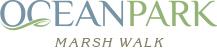 Marsh Walk logo