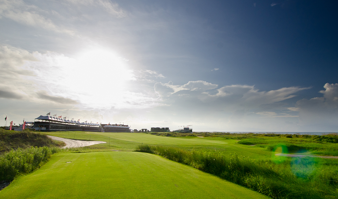 Everything You Need To Know About The 2021 PGA Championship
