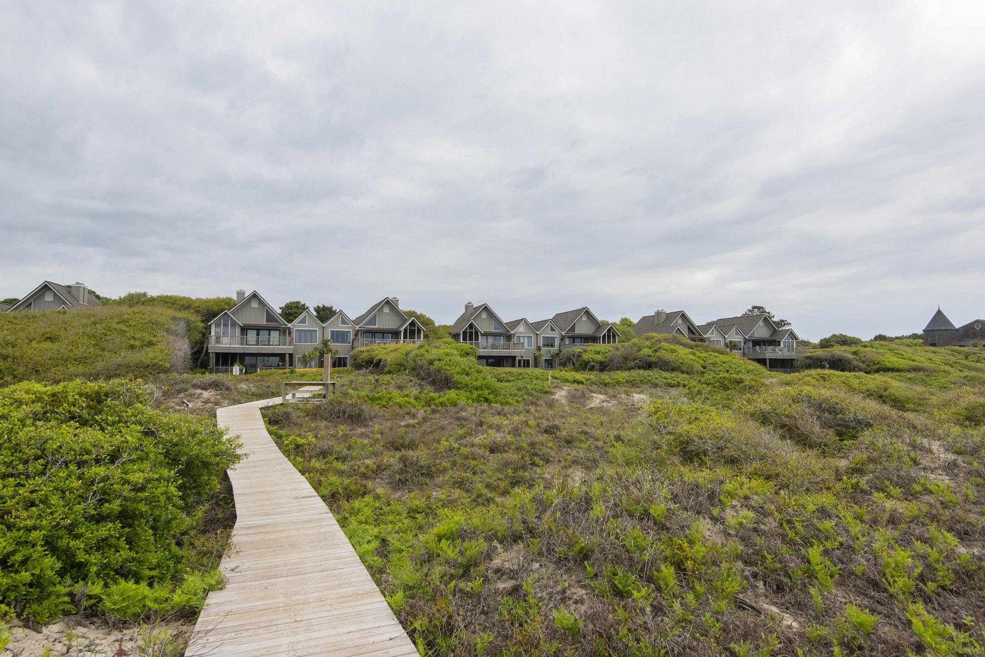 Seascape Villas Photos 2