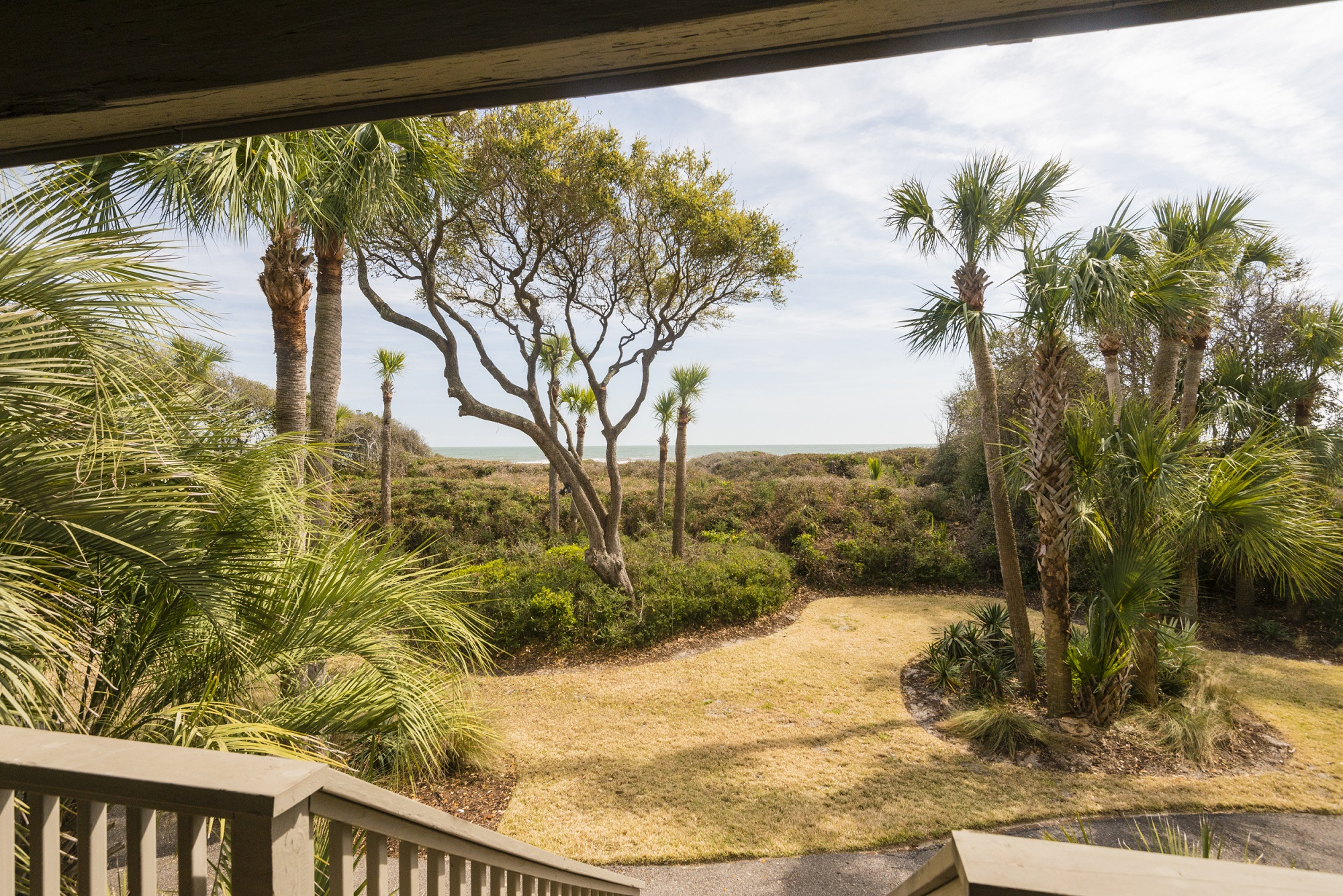 Seascape Villas Photos 1