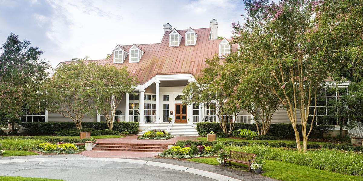 PRESS: Kiawah Island Real Estate Sales featured in Charleston Regional Business Journal