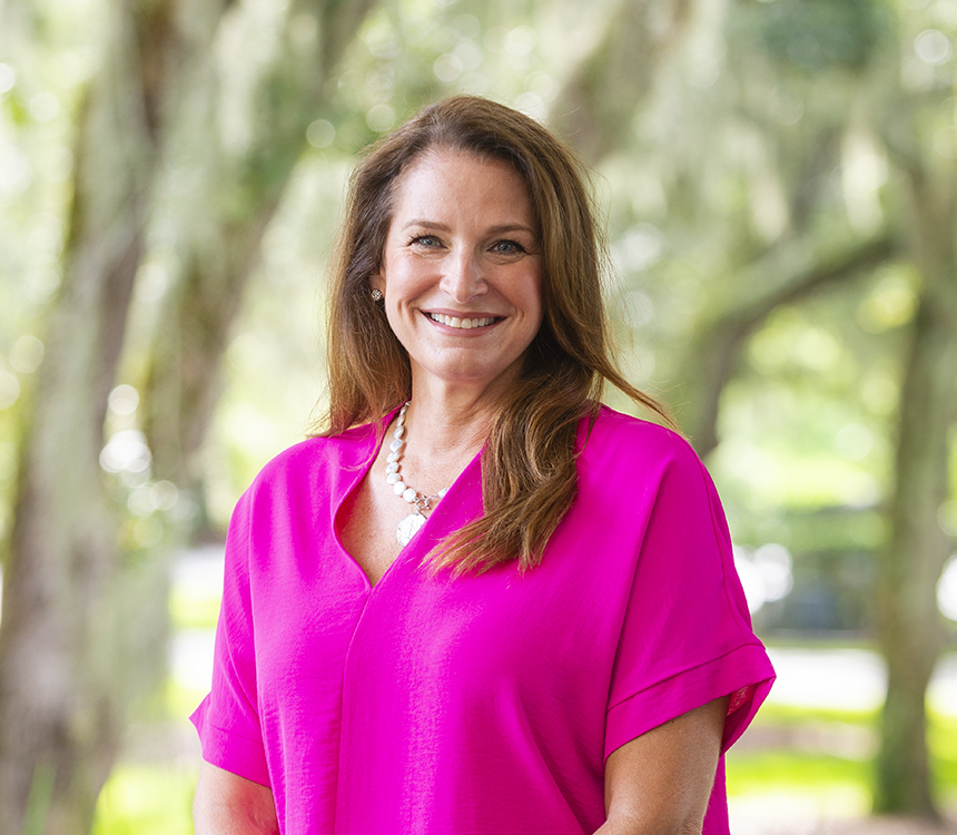 Kelly Blair Henry