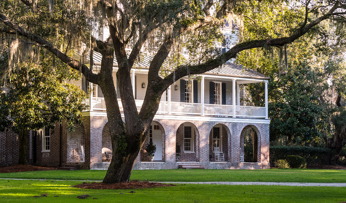 Exclusive Kiawah Island Real Estate Sale Breaks Charleston Area Records