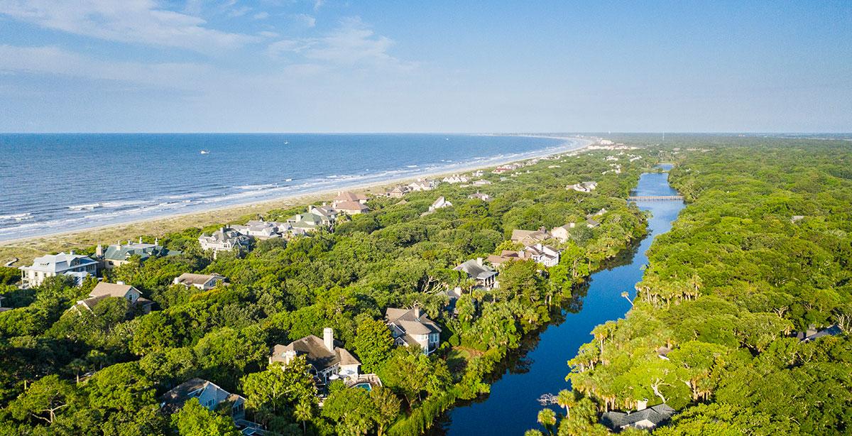 PRESS: Charleston Regional Business Journal Touts KIRE Record Breaking Sales