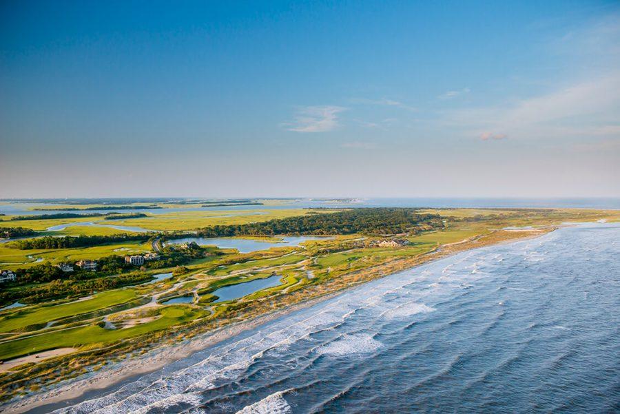Player Predictions for The 2021 PGA Championship on Kiawah Island