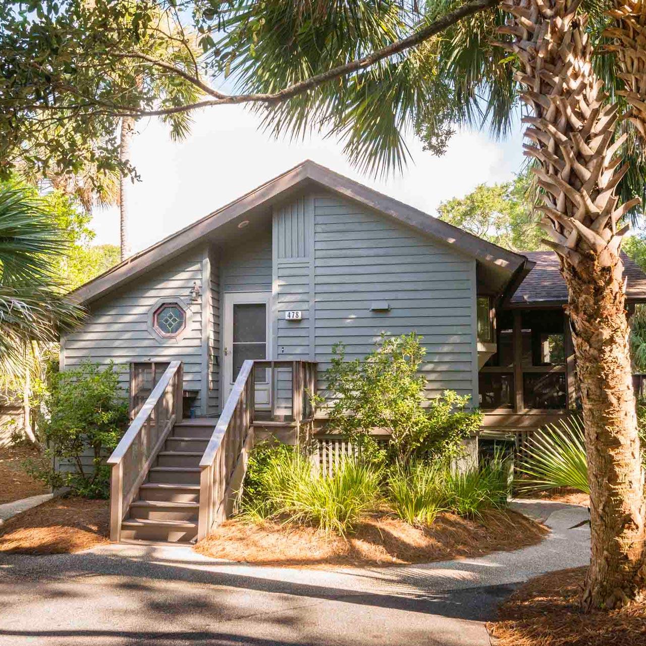 Oceanwood Homes hero