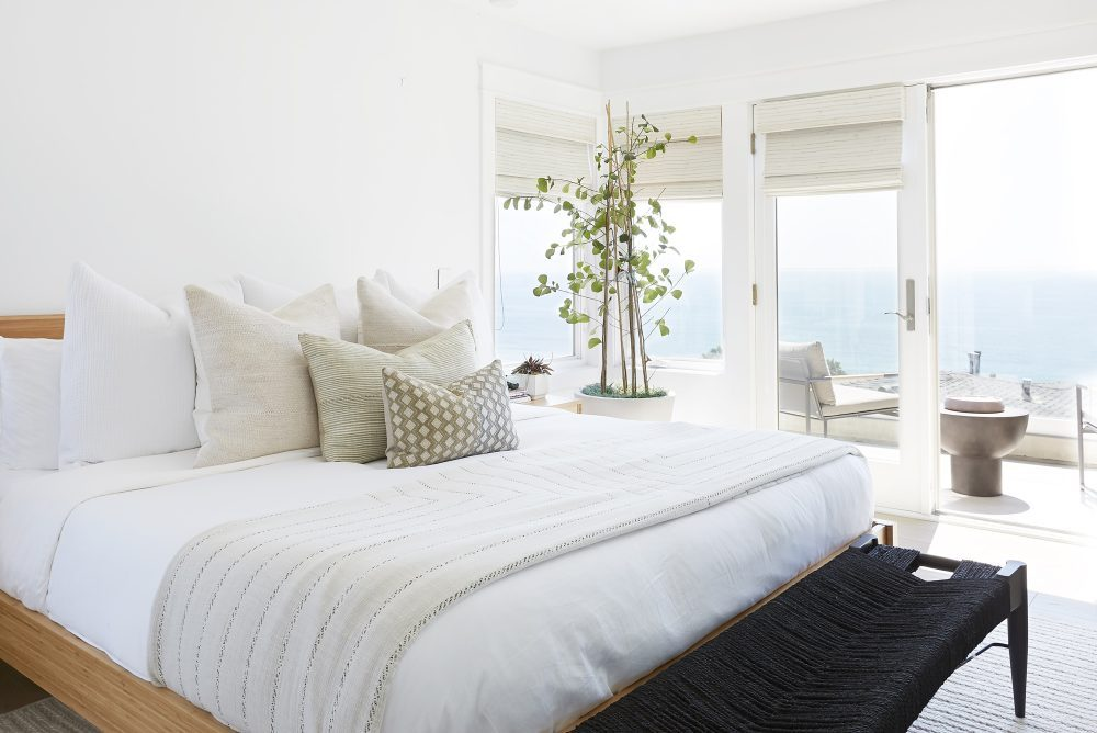 Designing Your Island Property: Bedroom Edition
