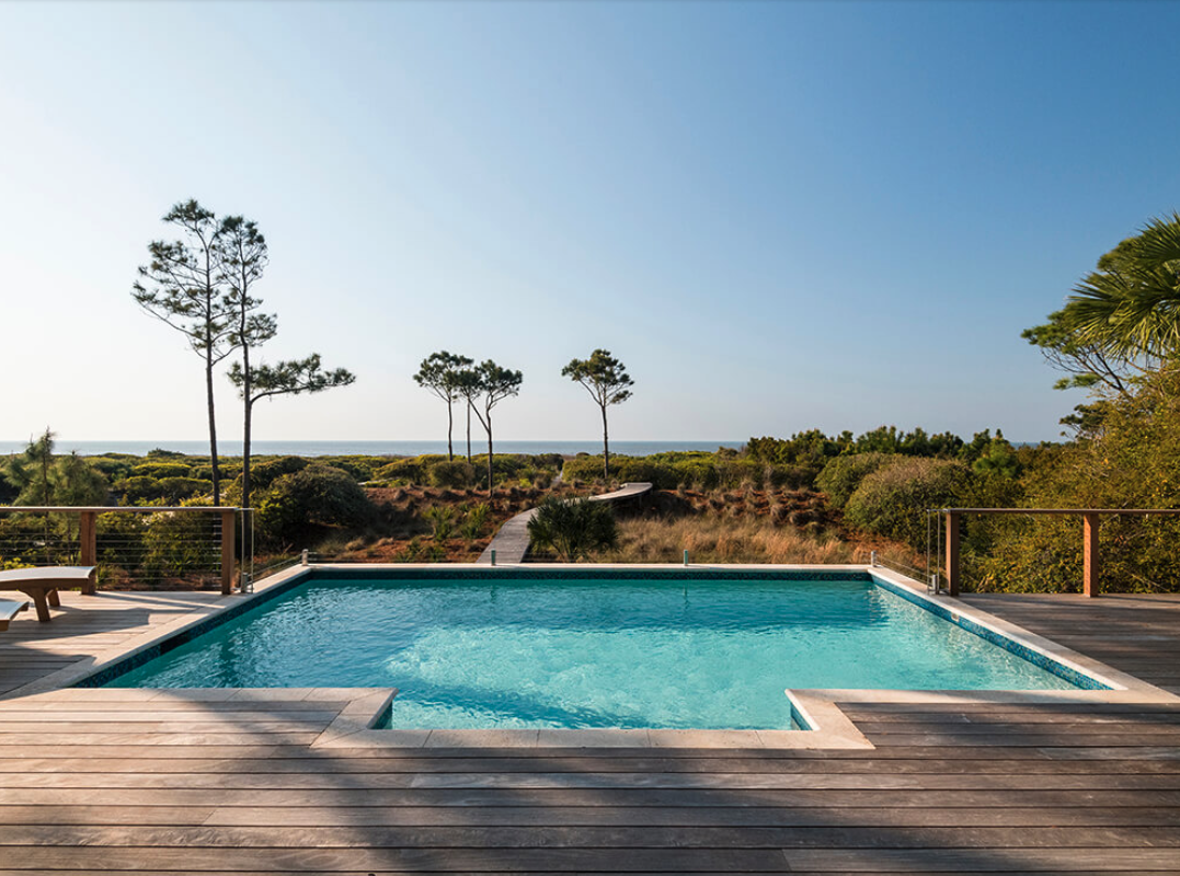 Everything You Need to Know About Waterfront Homes
