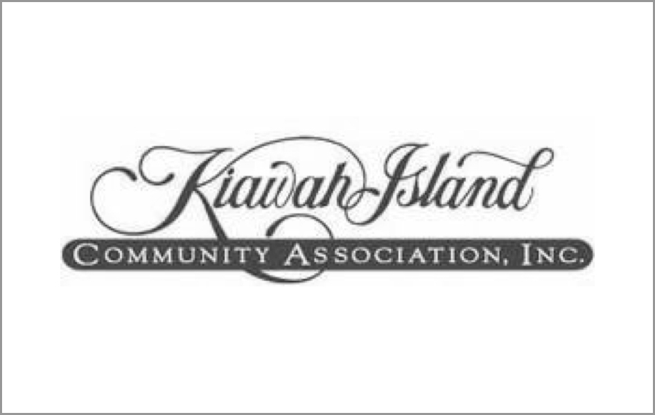 The Island Life - Kiawah Island Community Association