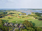 Cassique Golf Cottages