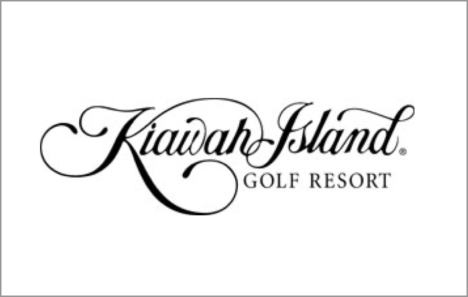 The Island Life - Kiawah Island Golf Resort