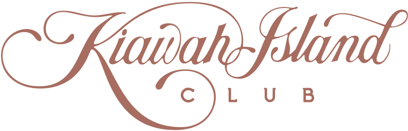 Kiawah Club