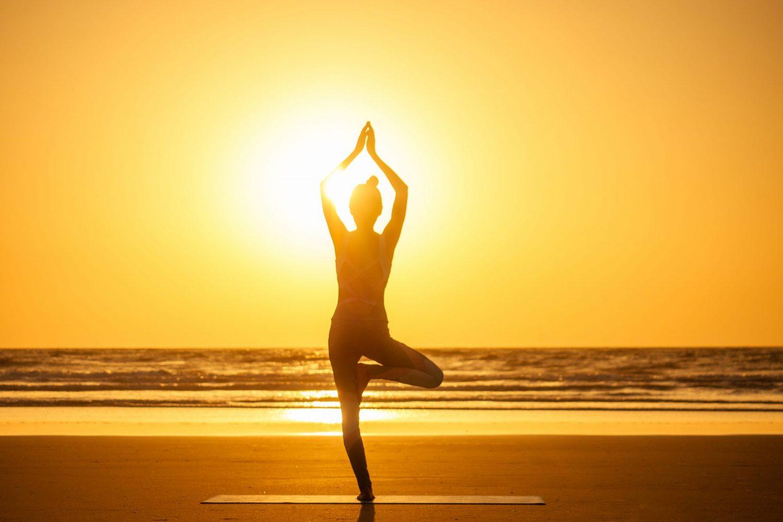 6 Things To Do at Sunrise on Kiawah Island