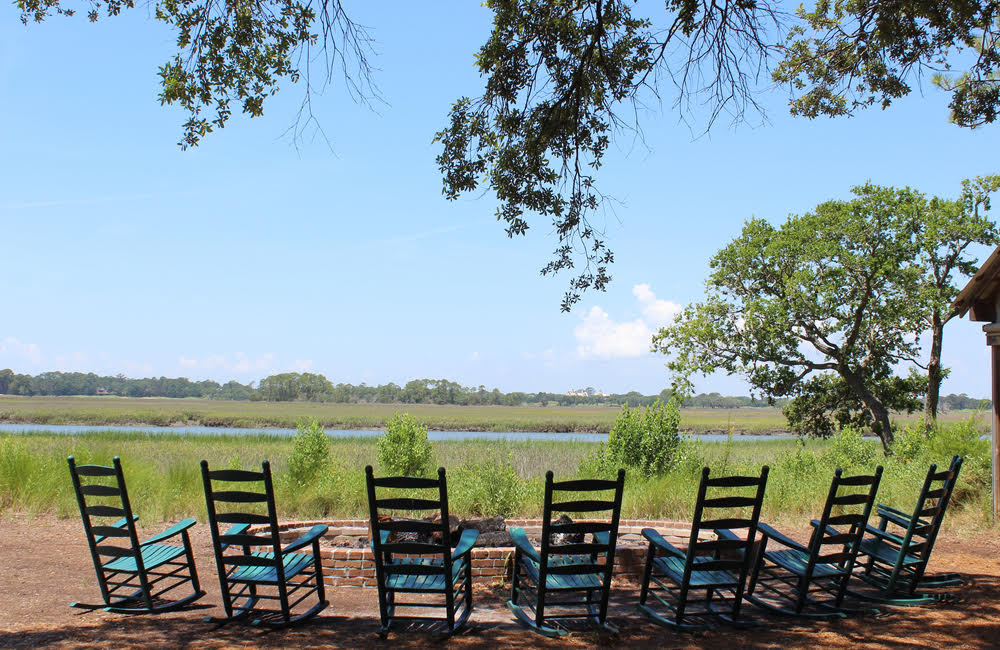 Understanding The Different Home Types on Kiawah Island