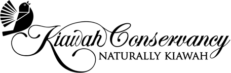 Kiawah Island Natural Habitat Conservancy Logo