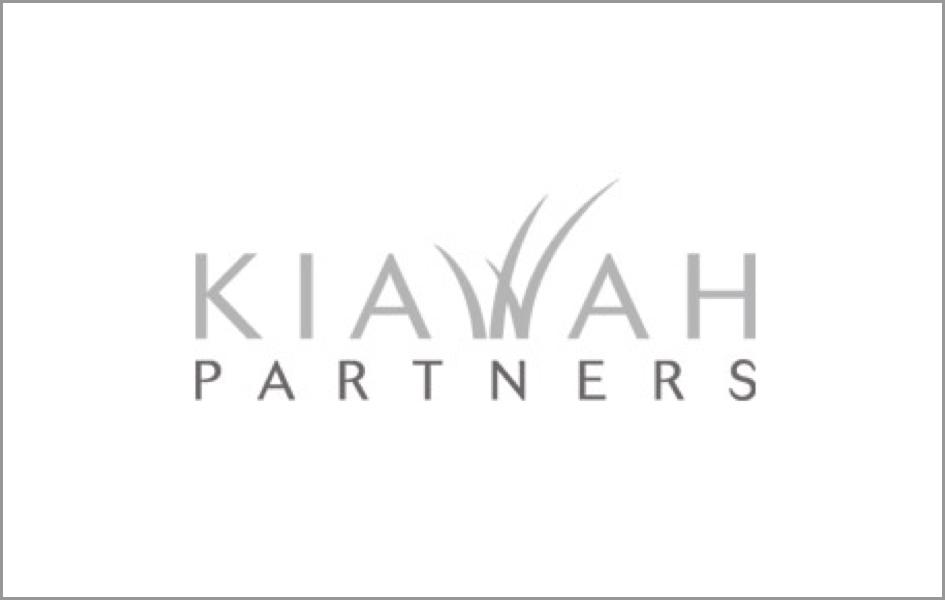 The Island Life  - Managing Partners