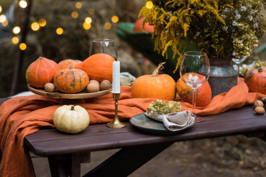 7 Ways to Celebrate Halloween on Kiawah Island
