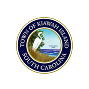 Town of Kiawah Logo