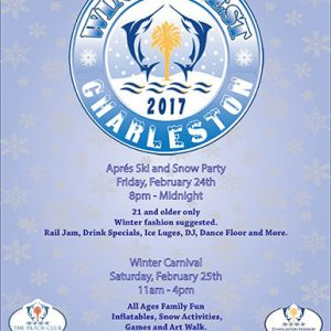 Winterfest 2017-1-31